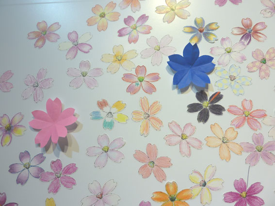 ハート 折り紙 折り紙教室 東京 : divulgando.net