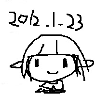 nisijimae67.jpg