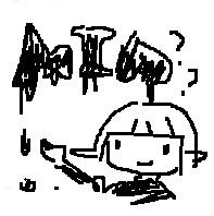 nisijimae89.jpg
